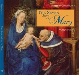 Seven Joys of Mary